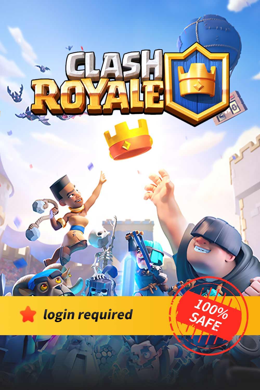 clash royale gemas,clash royale gems